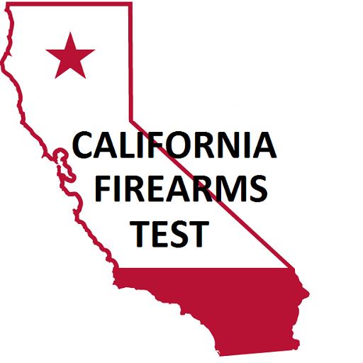 California Gun License Quizzes
