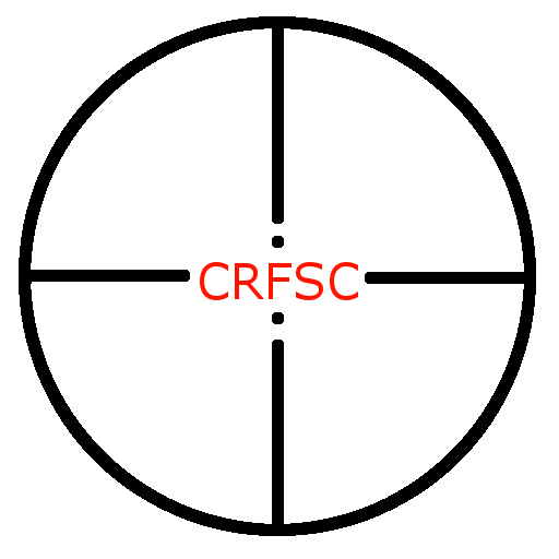 Canadian Gun License Quizzes