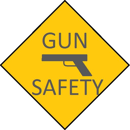 California Handgun Safety Certificate Test Online