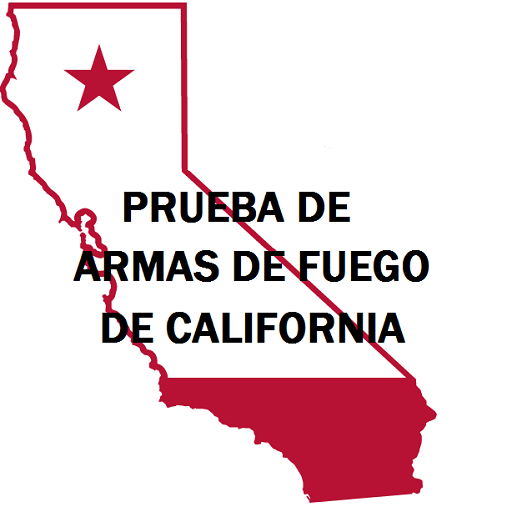 California Firearms Safety Certificates Quizz